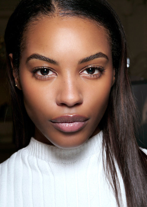 5 Insanely Cool Under-$10 Beauty Products at Ulta Right Now: Pretty eyebrows   Summer Makeup
