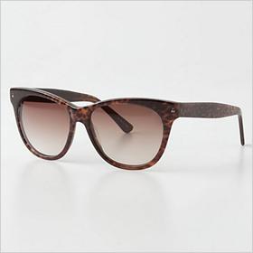 Stylish shades