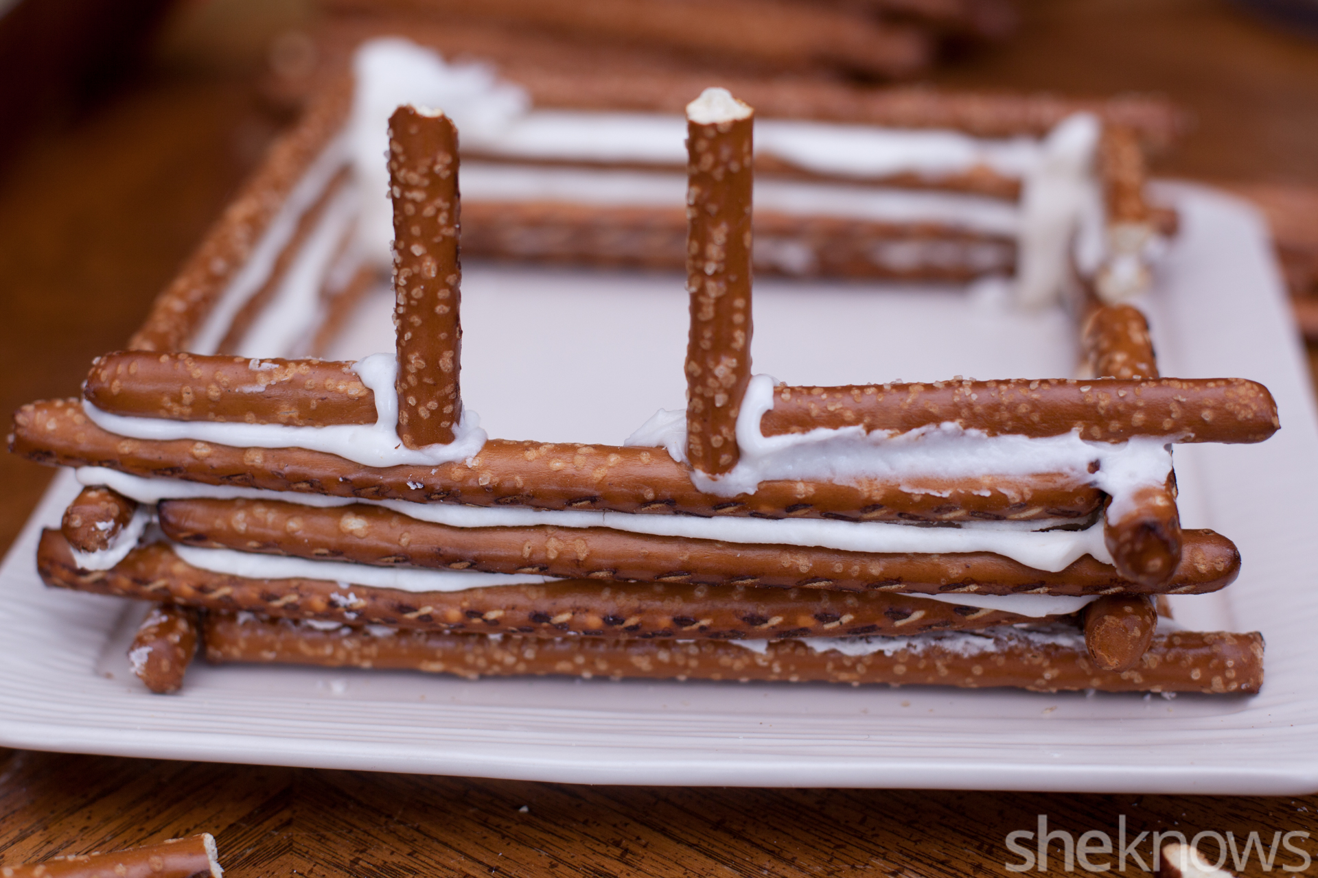 pretzel-log-cabin-tutorial