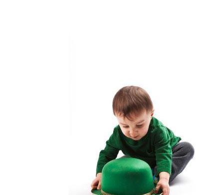 Snooki's pregnancy, St. Patrick's Day fun,