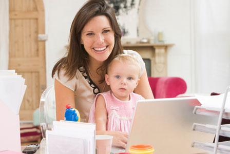 5 Must-read blended family mom blogs