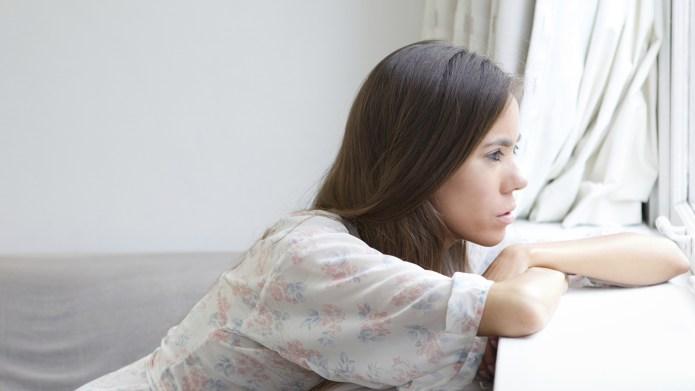 P.E.I. women seeking abortion face an