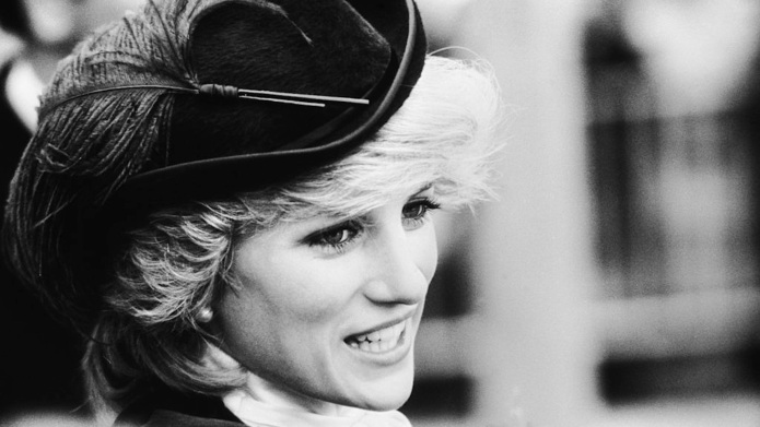 Princess Diana\'s Wise Words Are so Relevant 20 Years After ...