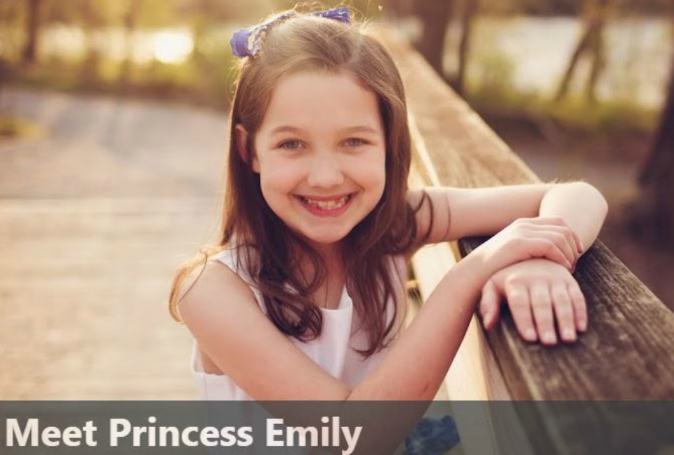 princess-emily-north-sudan