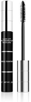 Product Review: Merle Norman Lash Lift Waterproof Mascara