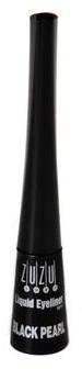 Gabriel Cosmetics ZuZu Luxe liquid eyeliner - $14.84