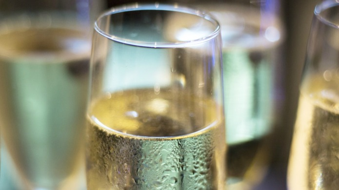 Your Prosecco Habit Could Be Ruining