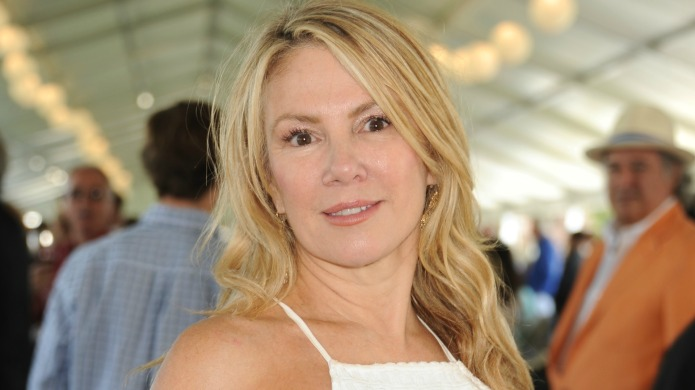 Even RHONY's Ramona Singer is comparing