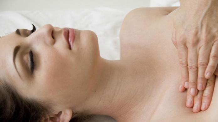 Breacials (breast facials) coming to a