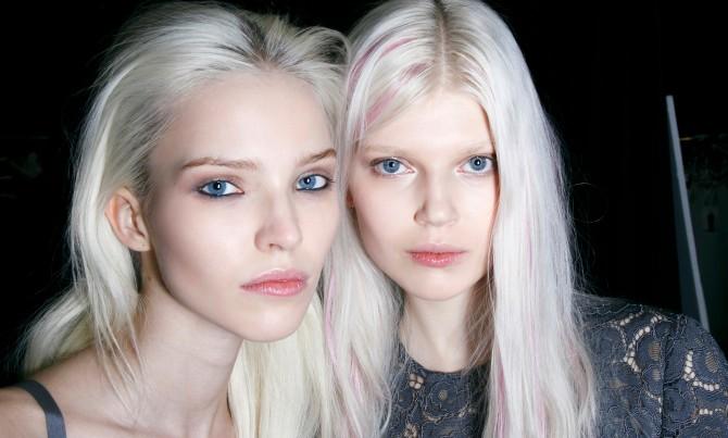 7 Hair Dye Tips You Need