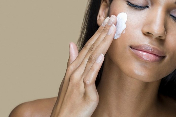 7 natural makeup removers that actually