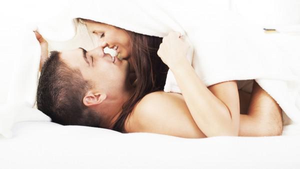 The best condoms for latex-sensitive ladies