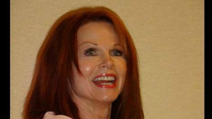 DOOL's Patsy Pease reveals the cause