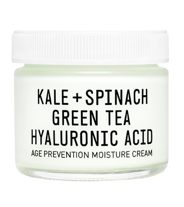 Alternatives To Retinoids | Youth To The People Age Prevention Superfood Cream