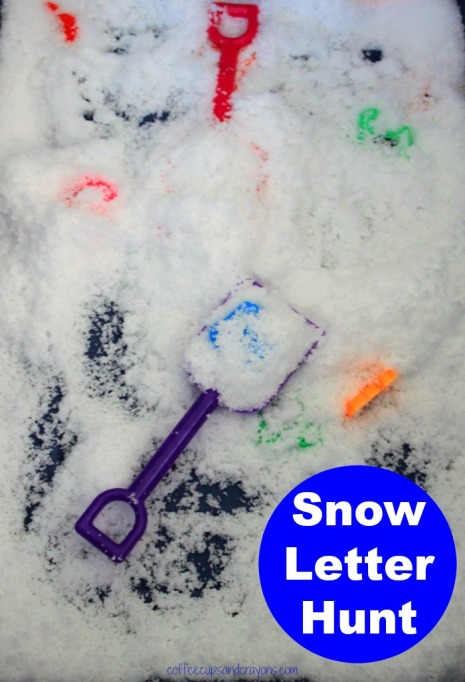 things-to-do-in-the-snow-with-kids