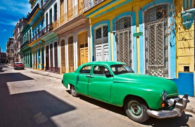 best-budget-travel-destinations-cuba