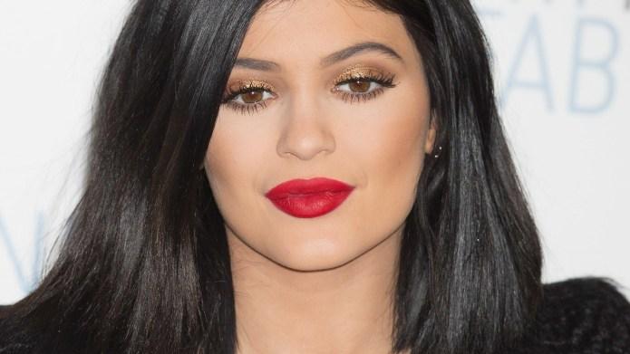 Kylie Jenner lip craze inspires dangerous