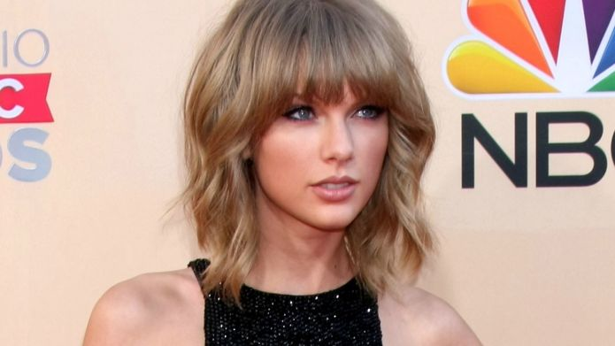 39 Celebs Taylor Swift has brought