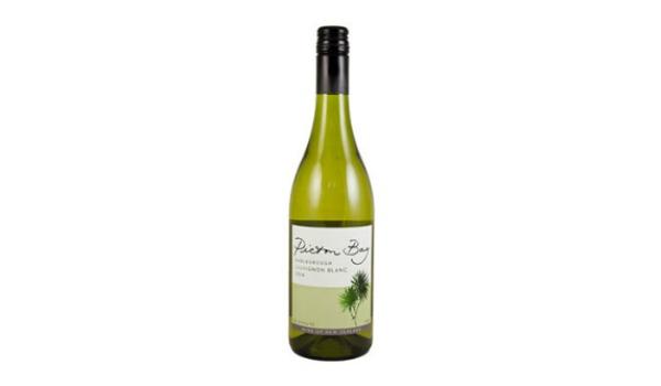 The Best Trader Joe's Wines: Get this budget Sauvignon Blanc