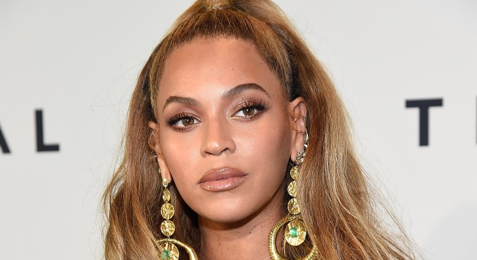 Inspiring Quotes From Influential Black Figures in Hollywood | Beyoncé Tidal
