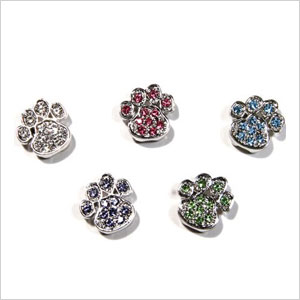 Bling for dogs | Sheknows.ca
