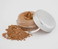 Pure Radiance Pure Essential Mineral Makeup