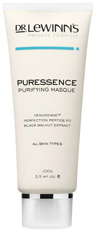 Puressence Mask