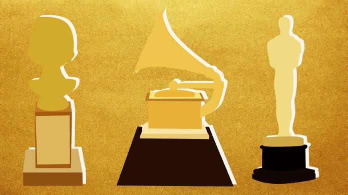 I Hate Awards Season — Here's