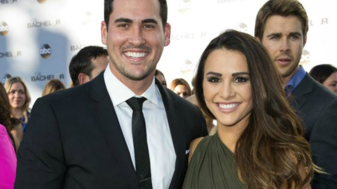 Josh Murray gets brutally honest about