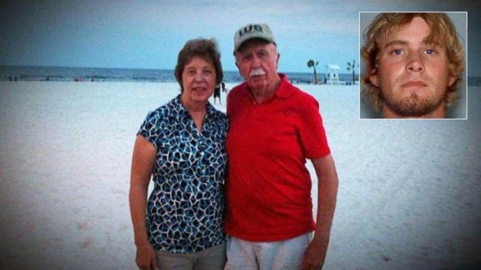 Georgia couple goes missing trying to