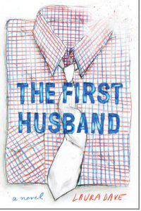 SheKnows Book Club pick: The First
