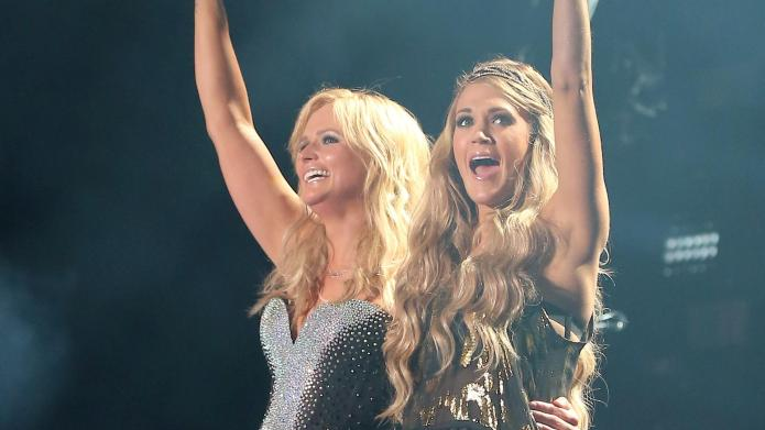 CMA Music Festival: This is what