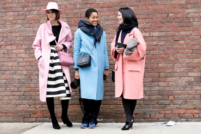 25 On-Sale Winter Coats to Shop