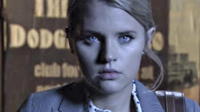 Lucy's killer finally revealed: EastEnders 'live