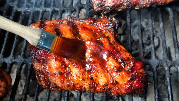 14 Homemade BBQ sauce recipes that