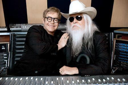 Elton John's The Union opens Tribeca