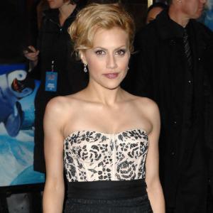 Brittany Murphy poisoned? Strange celebrity deaths