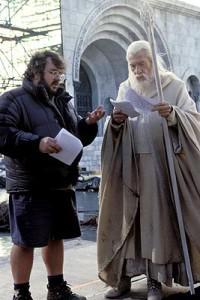 Peter Jackson's The Hobbit finally gets