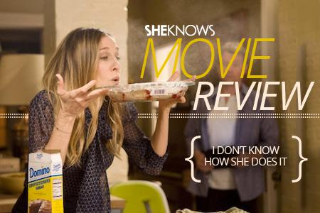 Movie review: Will I Don't Know