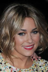 Lauren Conrad returning to reality on
