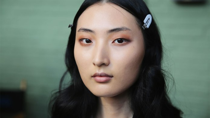 13 Fast Beauty Products That Work