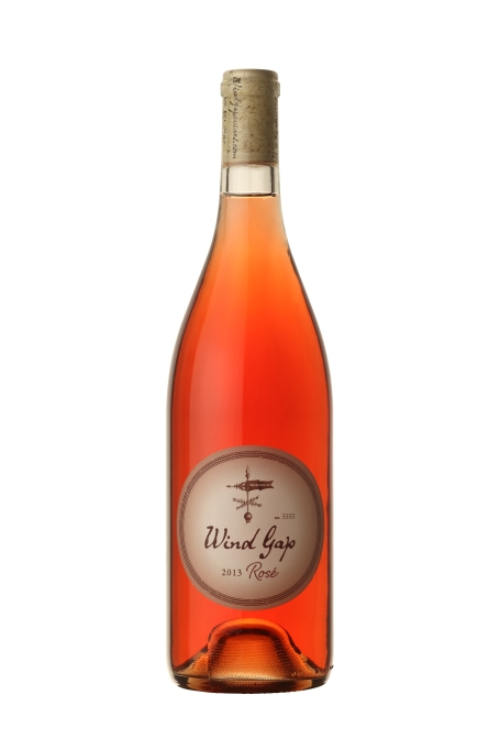The Best Trader Joe's Wines: Everyone will love this dry rose