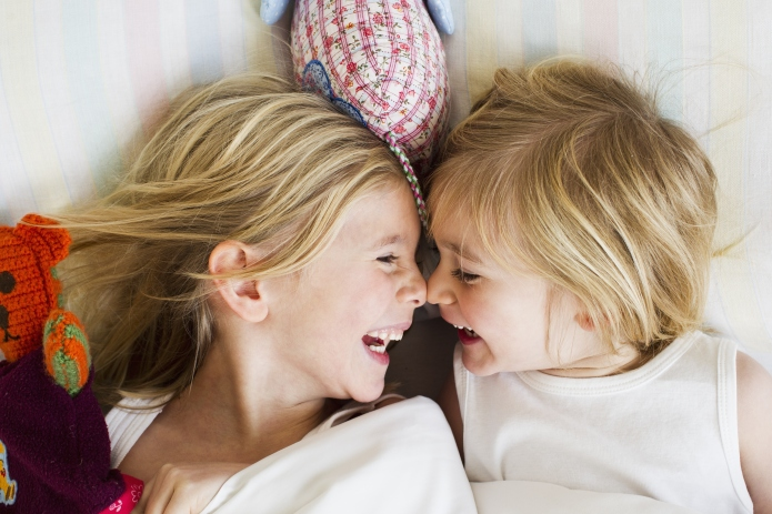 20 Signs birth order totally matters