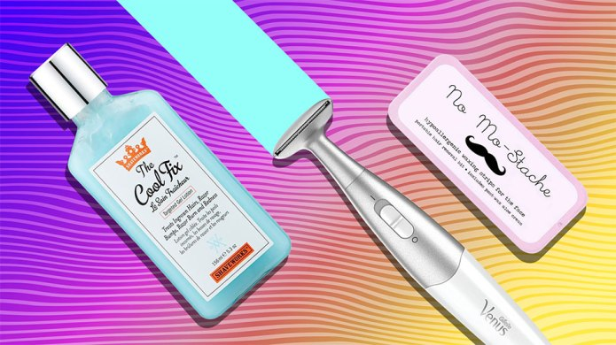The 15 Best Products for Safe