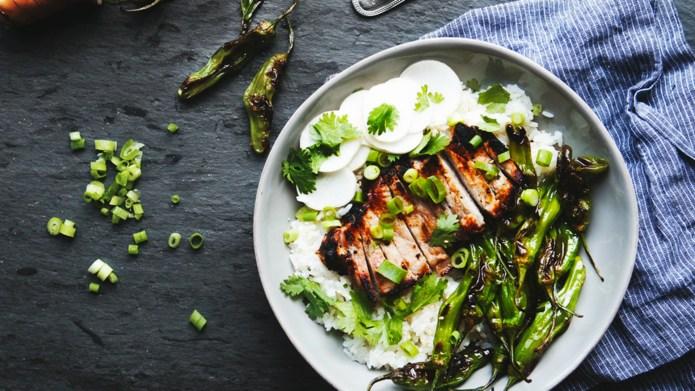 20 pork chop recipes way better