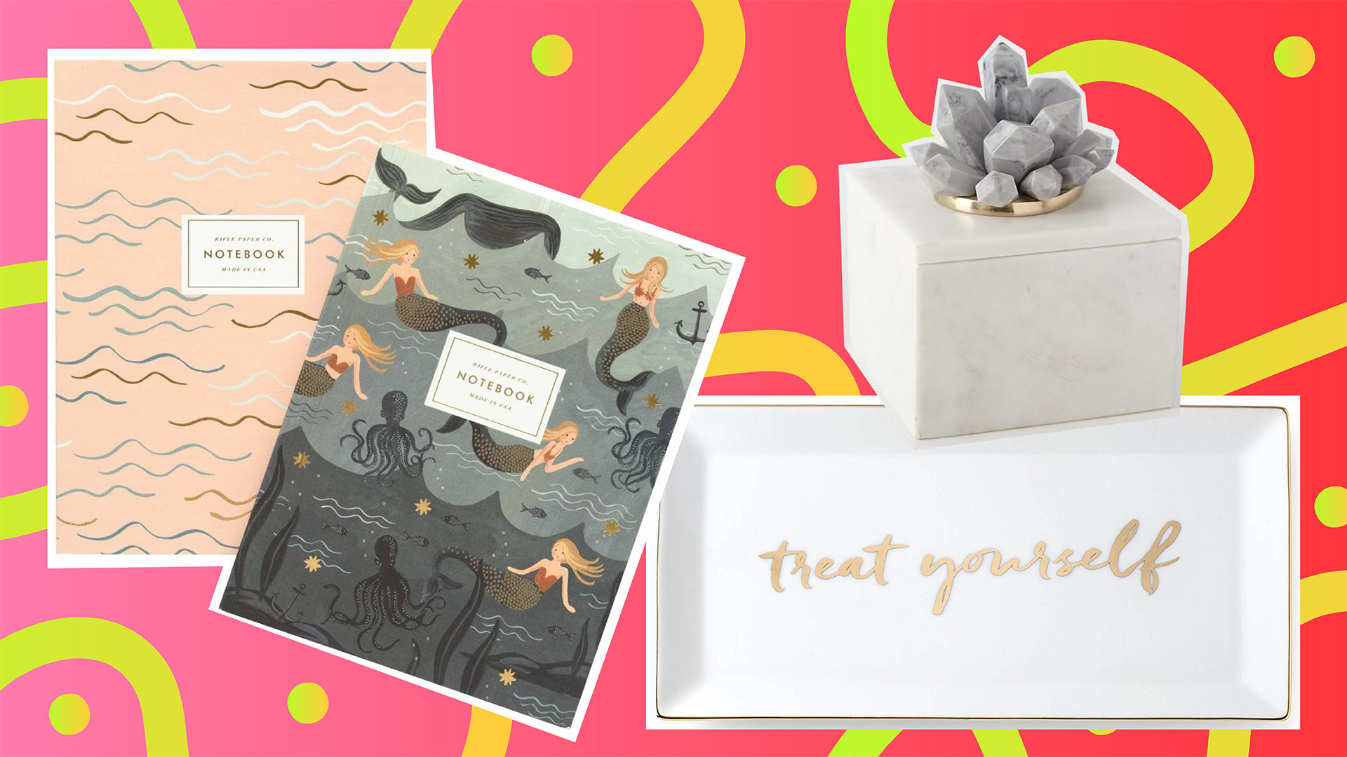 11 Great Gift Ideas for Your Assistant – SheKnows