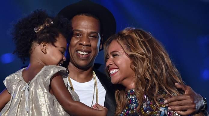 Beyoncé's Pregnancy News Is Great, but
