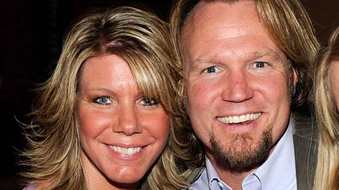 The Sister Wives Think All Polygamists