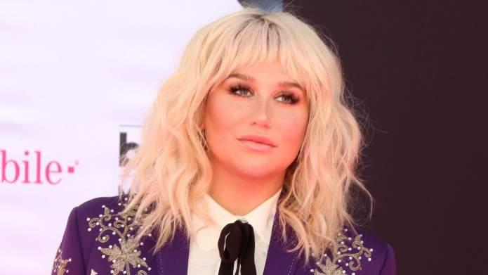 Dr. Luke Mercilessly Shamed Kesha for