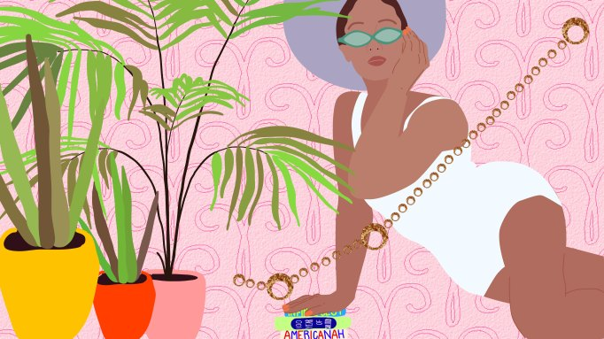 March 2018 Horoscopes   Aries: March 21 – April 19